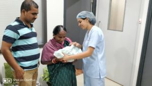 IVF treatment in basaveshwaranagar - Janisthaa IVF