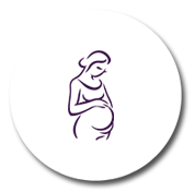 Best Fertility Doctor in Bangalore