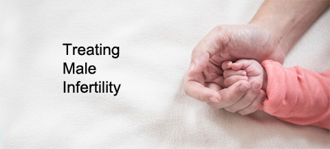 Male infertility treatment in basaveshwaranagar