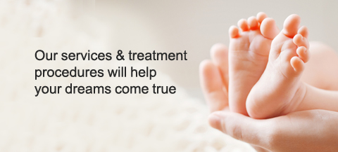 IVF treatment in bangalore - Janisthaa IVF