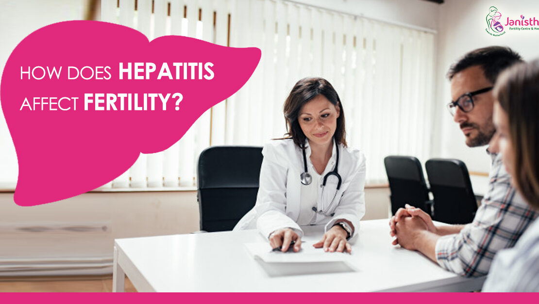 how-does-hepatitis-affect-fertility