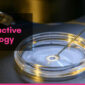 Assisted Reproductive Technologies- Different Kinds Of Fertility Treatments | Janisthaa Fertility Centre